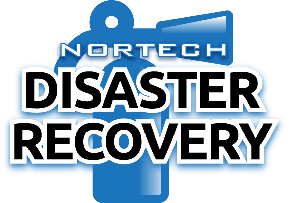 nortech-disaster-recovery