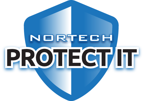 nortech-protect-it